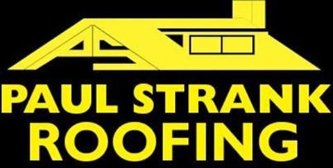 Paul Strank Roofing