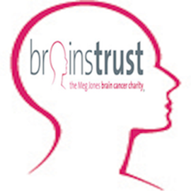 Raising Funds For Brainstrust