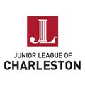 Junior League Of Charleston Inc