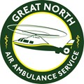 Great North Air Ambulance Service