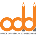 Office of Displaced Designers - Prism the Gift Fund