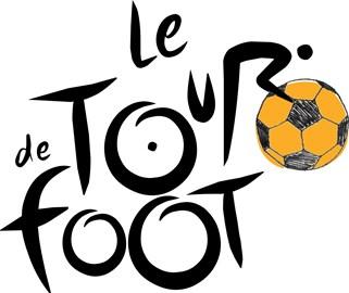le Tour de Foot