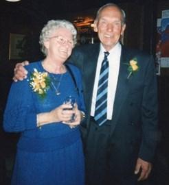 nan & grandad