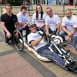 http://www.crawleynews.co.uk/Paralysed-father-thrown-specialist-handcycle/story-21344268-detail/story.html?ito=email_newsletter_crawleynews