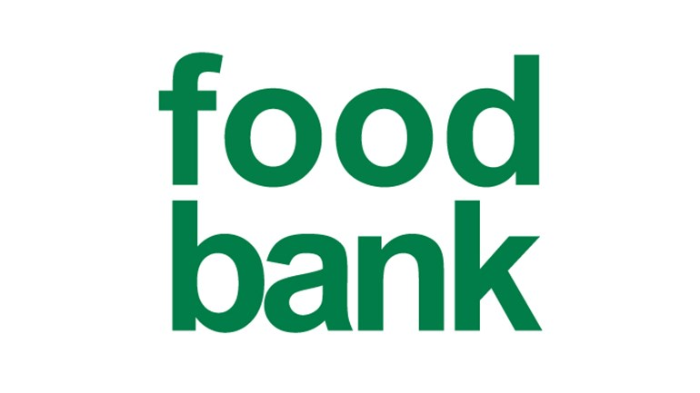 Foodbank App Is Fundraising For Network Church Sheffield