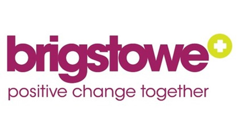 Image result for brigstowe charity logo