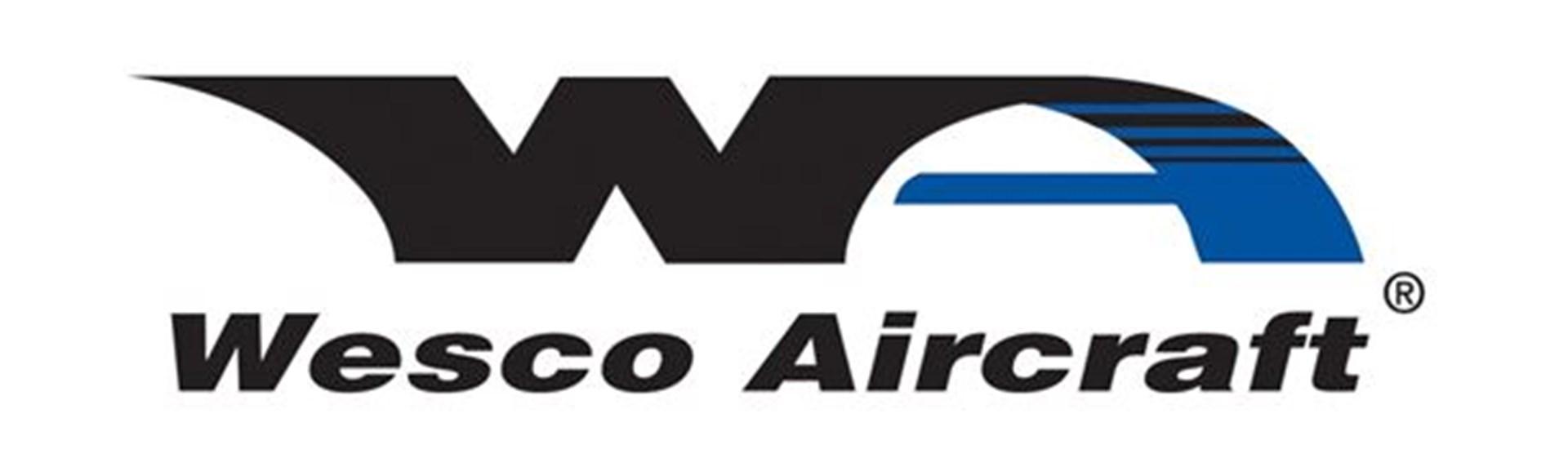 Wesco Aircraft logo
