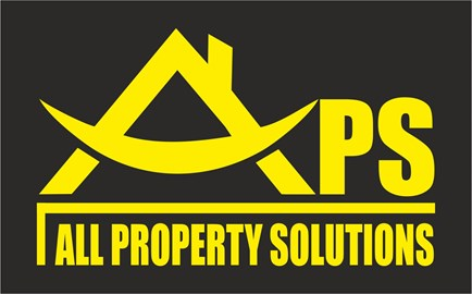 Recognised Service Providers, Jodi & Rebecca from All Property Solutions will be joining the York RLA Team