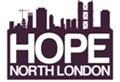 Hope North London