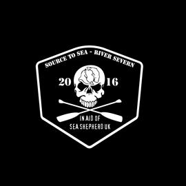 Source To Sea Challenge 2016