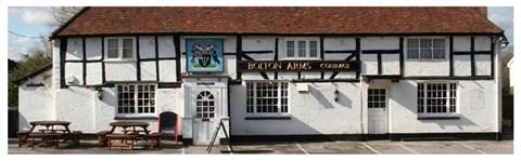 Bolton Arms