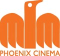 Phoenix Cinema Trust