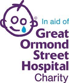 In Aid Of GOSH