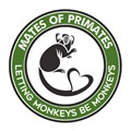 Mates Of Primates
