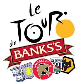 Le Tour de Banks's