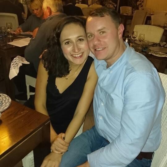 MS dating UK Topp 5 europeiske Dating Sites