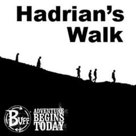 Hadrian's Walk