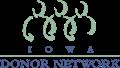 Iowa Donor Network