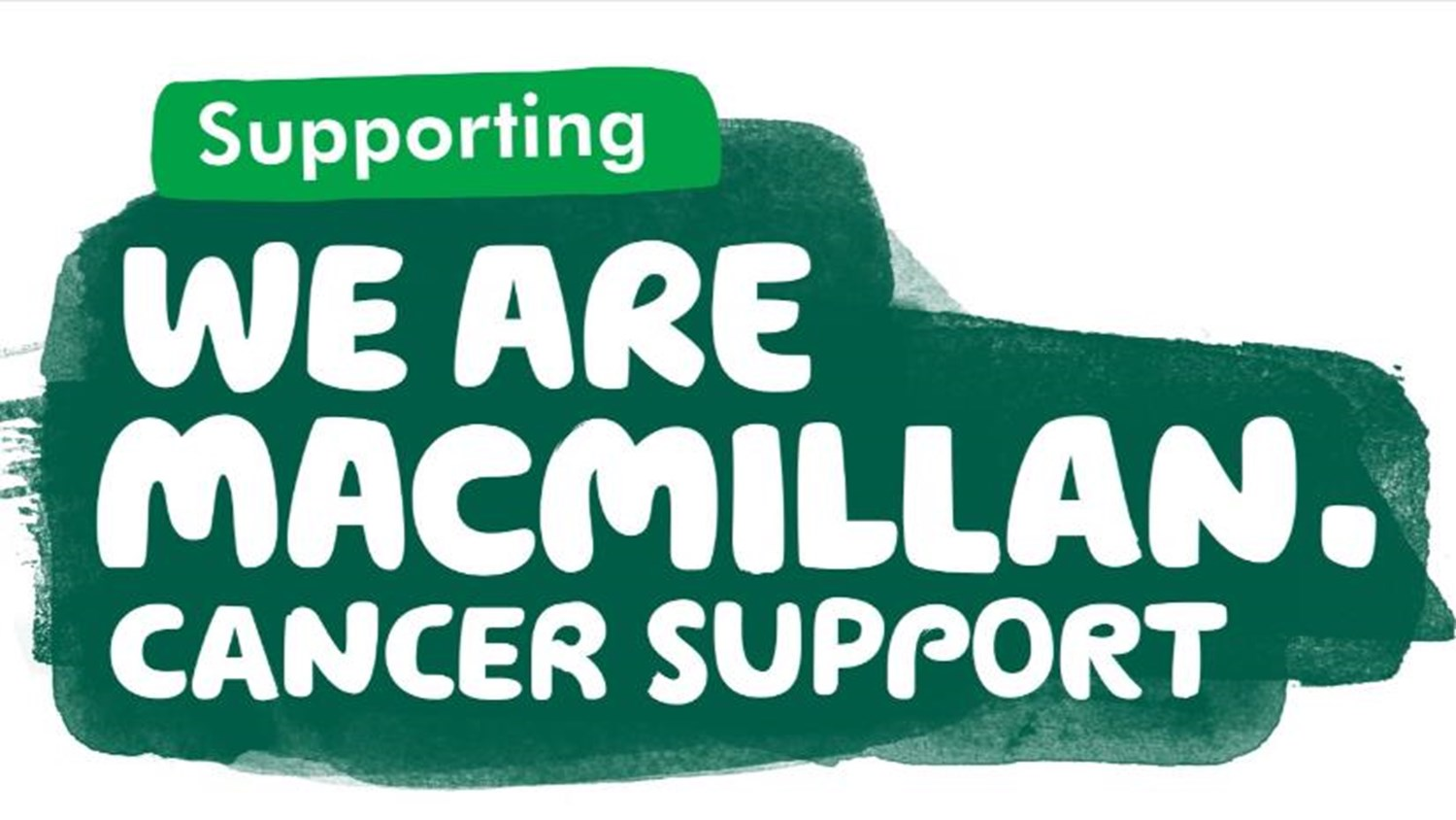 Image result for macmillan cancer