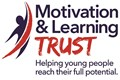 Motivation & Learning Trust