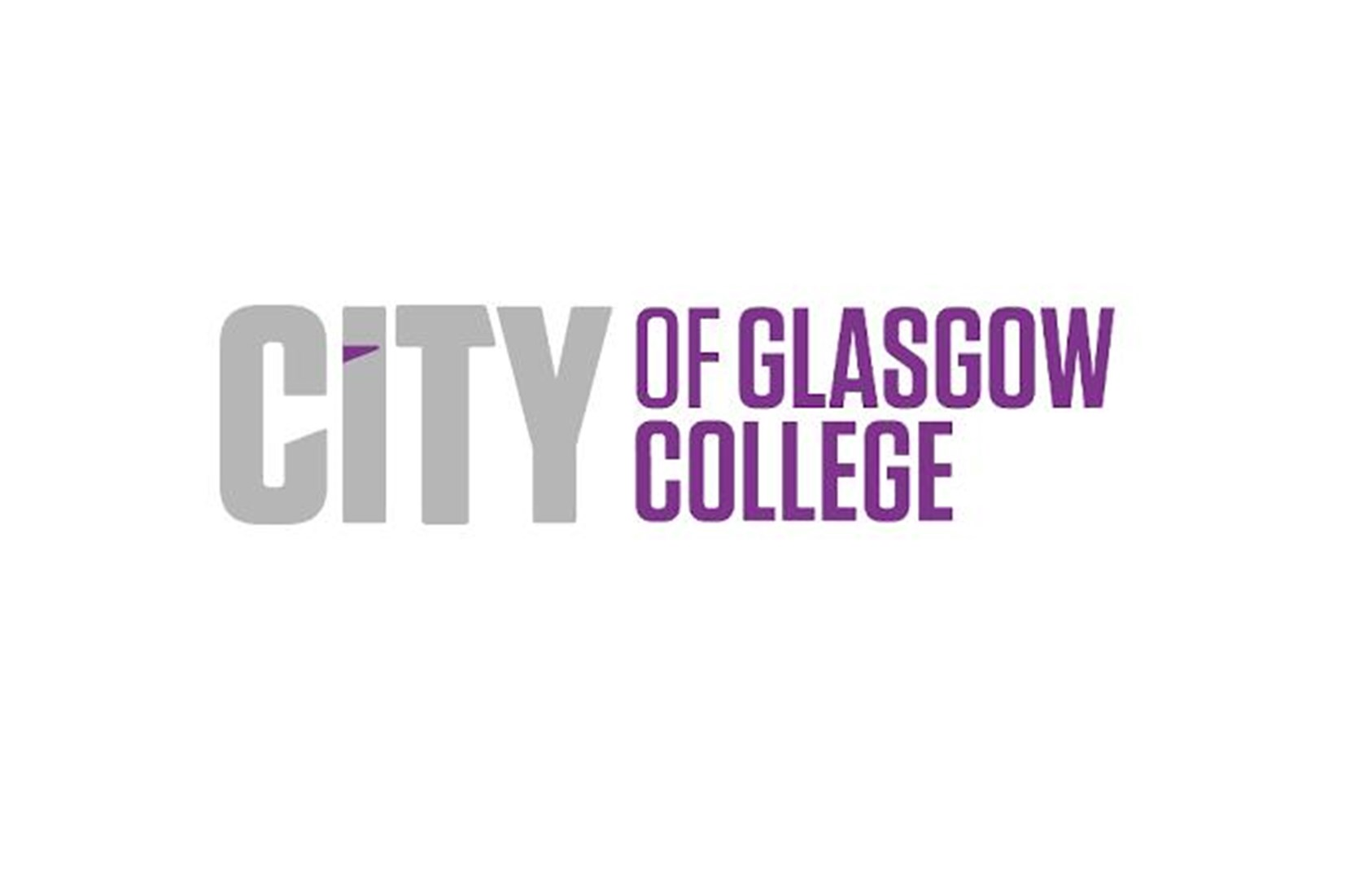 COG College Connect Class is fundraising for ENABLE Scotland