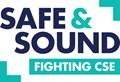 Safe & Sound Group