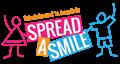 Spread a Smile