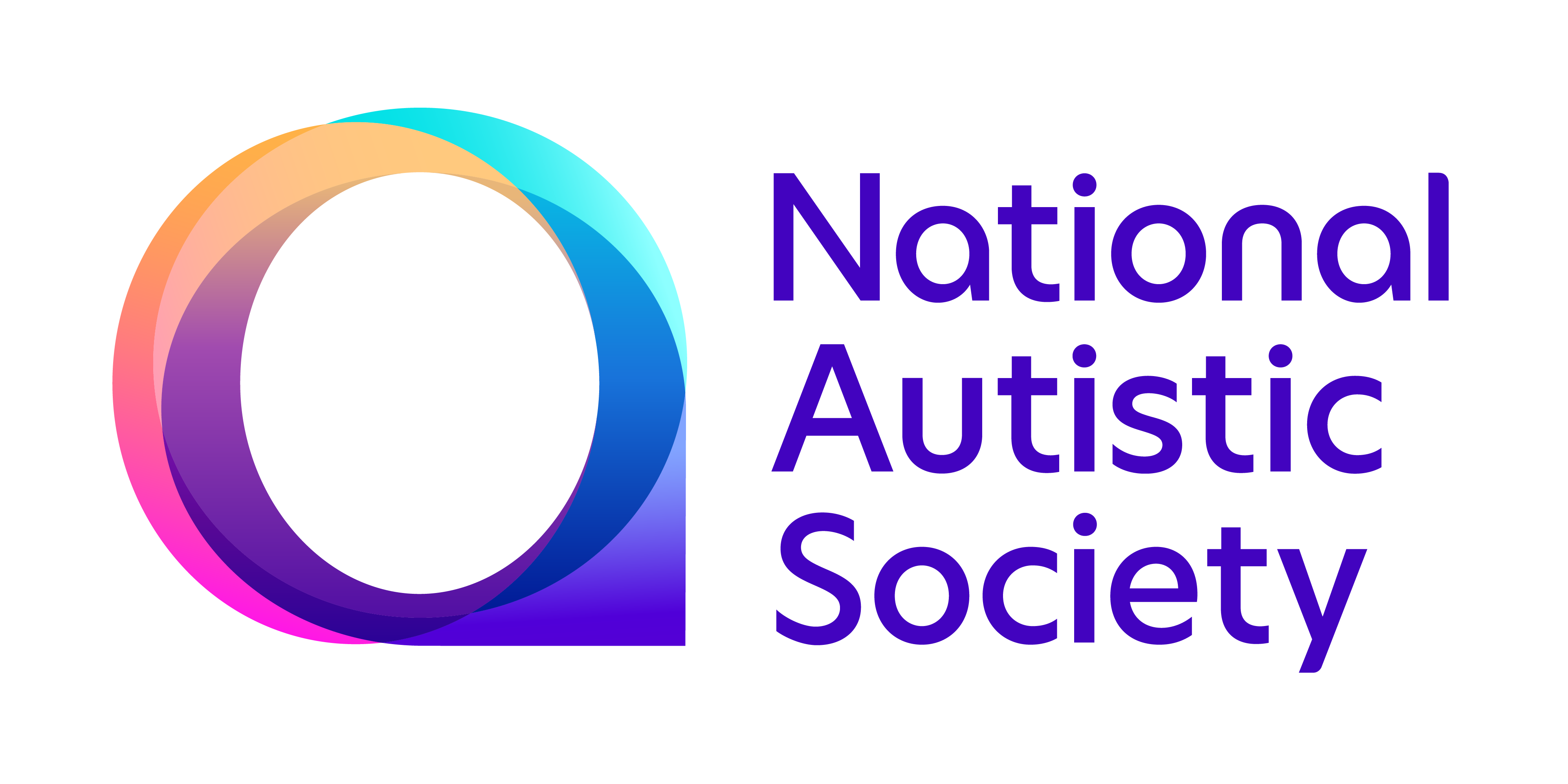 National Autistic Society - JustGiving