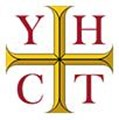 Yorkshire Historic Churches Trust