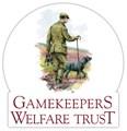 Gamekeepers' Welfare Trust