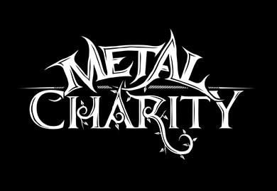 Metal Charity