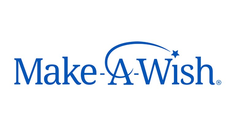 Walter Muppet is fundraising for Make-A-Wish Foundation UK