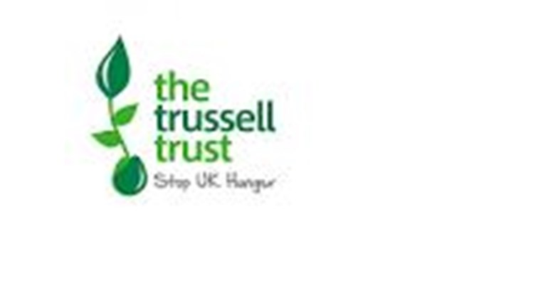 Graeme Walsh Is Fundraising For Hamilton District Foodbank