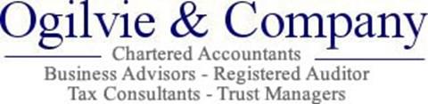 Ogilvie & Co. - sponsor