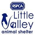 RSPCA Little Valley Animal Shelter