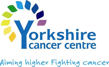 Aiming higher fighting cancer