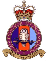 Royal Centre for Defence Medicine