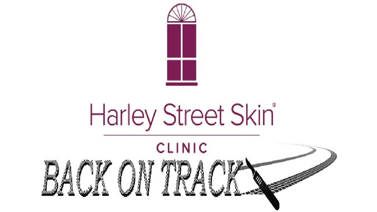 54775d78ac The Harley Street Skin Clinic is fundraising for KartForce