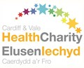 Cardiff & Vale Health Charity