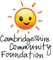 Cambridgeshire Community Foundation