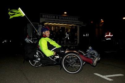 Nightrider 2012