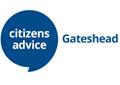 Citizens Advice Gateshead