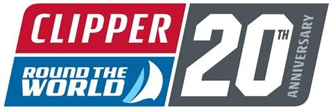 Clipper Race 20th Anniversary