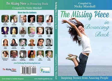 The Missing Piece in Bouncing Back