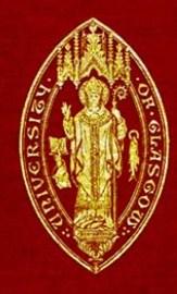 Kentigern Logo