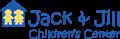 Jack and Jill Children's Center Inc