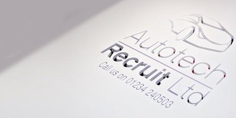 Autotech Recruit Ltd