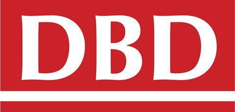 DBD Distribution Ltd.