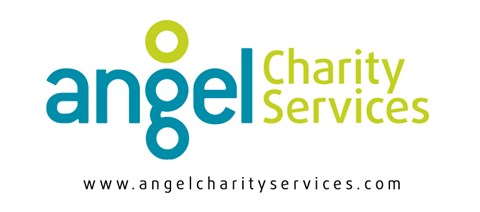Our sponsor Angel Charity Services!