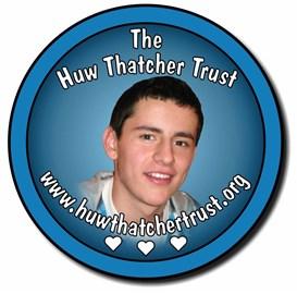 Huw Thatcher Trust